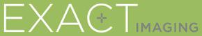 Exact Imaging logo