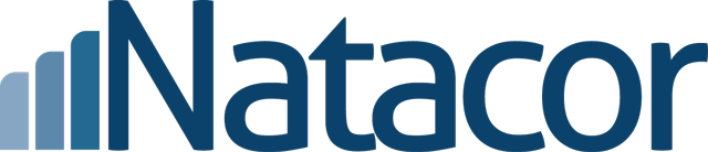 Natacor Inc Logo