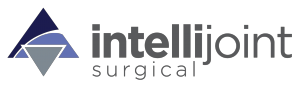 Intellijoint Surgical Inc. logo