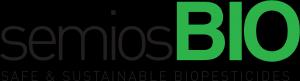 SemiosBIO logo