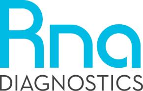 RnaDx logo